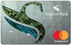 Thu, jul 29, 2021, 3:23pm edt Sagicor