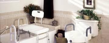 bathroom safety for seniors. Simple Seniors Bathroom Aids For Seniors Inside Bathroom Safety For Seniors S
