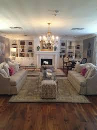 formal living room furniture layout. Beautiful Furniture Formal Sitting Room Best Of Beautiful Living Furniture Layout  Home Design Ideas Throughout