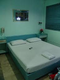 Ace Penzionne Room Photo 56793 Ace Penzionne