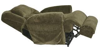 catnapper burns 4847 dual motor lift chair recliner