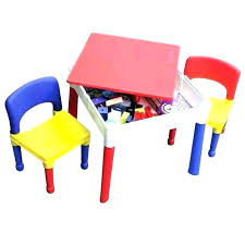 toddler chair and table toddler toddler table chair set ikea