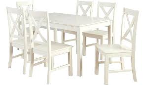 cream extending round table and chairs designs dining 8 leather cream extending round table and chairs designs dining 8 leather
