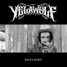 yelawolf discografia