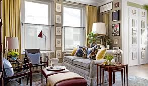 Interior Designers West London Annabels Designer Martin Brudnizkis West London Flat
