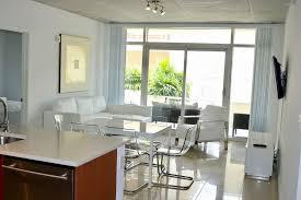 gallery spelndid office room. Gallery Image Of This Property Spelndid Office Room N