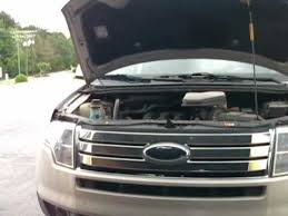 2008 ford expedition fuse diagram manual e book 2010 ford expedition fuse diagram gracecollege usford together 2009 ford edge fuse box diagram on 2010 ford flex st gracecollege us