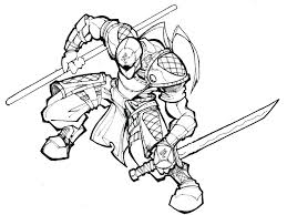 Ninja Coloring Sheets Delightful Ideas Ninja Coloring Pages Get This