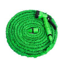 best water hose flexible garden hose fresh busch gardens