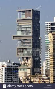 Mukesh Ambani House Pictures Antilla House Pictures - Antilla house interior