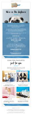 25+ unique Apology gifts ideas on Pinterest | Im sorry gifts, Ways ...