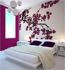 Designs For Bedroom Walls