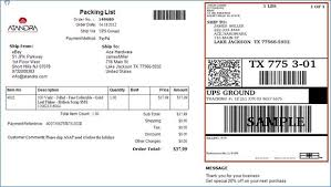 Online Shipping Labels T Hub Installation And User Manual