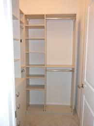 small closet design 12 walk in ideas and organizer designs regarding 10 keytostrong com
