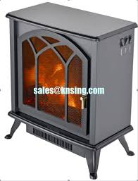 china small freestanding electric fireplace heater tf 1313d indoor heater whatsapp 86 13662608511