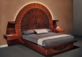 Most Expensive Bedroom Furniture Worlds Most Expensive Bed Custom Bed By Parnian Parnian Furniture
