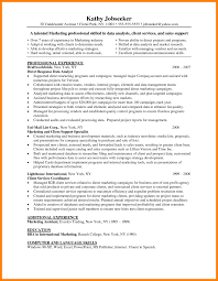 Data Analyst Sample Cv Resume Example Budget Analyst Resume