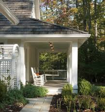 front porch lighting ideas. Ceiling Outdoor Porch Light Fixtures Front Lighting Ideas L
