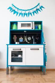 hack diy cute kiddo kitchen set