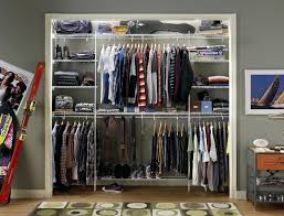 full size of wire wardrobe shelving nz systems hanging shelves ikea closet storage s home improvement