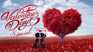 day romantic valentine s day gifts for friend