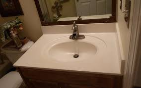 sink cabinets paint nickel hole stopper materia organizer pictures depot parts count list rod basin