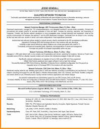 Surgical Tech Resume Examples Tech Resumes Examples Med Tech Resume