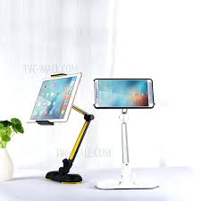 iphone desk stand iphone desk stand best iphone desk stand i iphone 6