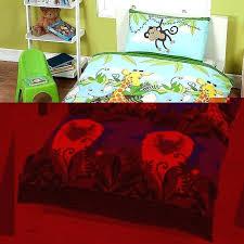 power ranger comforter set bed rangers bedding toddler beautiful junior duvet cover sets dino charge