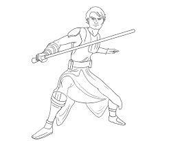 Small Picture Luke Skywalker Coloring Pages simple Coloring Luke Skywalker