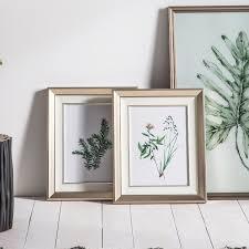 gallery direct botanical spring ii framed art set of 2  on botanical wall art set of 2 with buy gallery direct botanical spring ii framed art set of 2 online