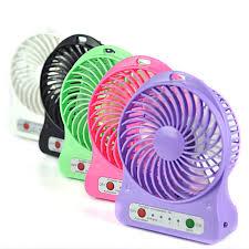 mini fan.  Mini Colorful Mini Portable FanFasion Rechargeable FanYoung People U0027s  Favorite Fan  Buy FanPortable FanFan Product On  With L