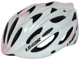 Limar Helmet Size Chart Limar 777 Giro Ditalia Bike Helmet Medium B00blzynre