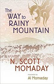 the way to rainy mountain essay the way to rainy mountain essay  the way to rainy mountain essay gxart orgthe way to rainy mountain essay rosinka nv