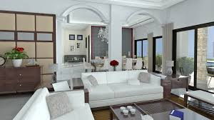 ... 3d Interior Design Online Free Trend Free 3d Interior Design Images | 3D  House, Free