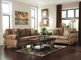 Oak Living Room Furniture Sets Rustic Oak Living Room Furniture
