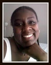 Felicia Ratliff | Calhoun Funeral Home & Cremation Service
