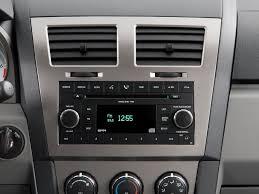 2008 Dodge Avenger Photos, Specs, News - Radka Car`s Blog