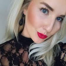 Alexa Wolff (alexajane8) - Profile   Pinterest