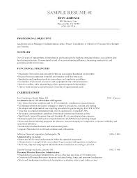 Resume for Call Center Job with No Experience