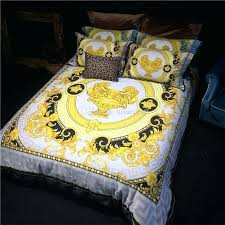 satin comforter sets king queen size duvet covers cotton cover designs girls bedding full quilt 100