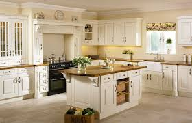 beaded prague kitchen doors in hornschurch ivory by homestyle