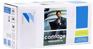 Купить <b>Картридж MLT</b>-<b>D205E</b>/<b>SEE</b> продажа в Интернет магазине ...