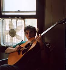 Matty Pop Chart Matt Tobey Bloomington In June 2007