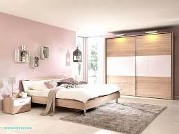 Schmales Schlafzimmer Einrichten Schlafzimmerssme
