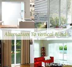 furniture surprising kitchen patio door window treatments 39 motion right for sliding glass doors with vertical