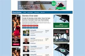 DanDomain Hosting og webhoteller i srklasse