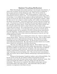 Elementary Essay Examples I Observed At Lincoln Elementary School Essay Coursework