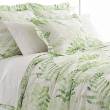 bed duvet bedding sets bedding