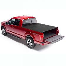 Pickup Covers Top Ford Trucks Best Vehicles 2015 Accessories Truck ...